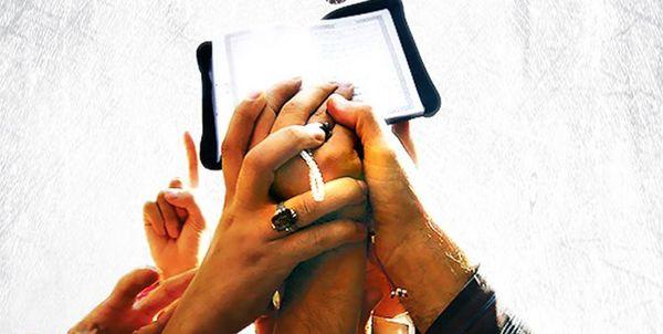 همایش استانی «وحدت، بصیرت و ولایتمداری اهل سنت» در بخش مرزی گنبدکاووس برگزار میشود