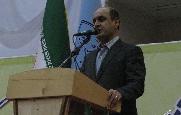 اماکن تفریحی استان گلستان سیزدهبدر تعطیل است؛ مسافران حق توقف در هیچ شهرستانی را ندارند