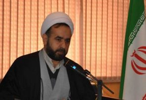 قرارگاه مدافعان سلامت اهل سنت شرق استان گلستان در گنبدکاووس تشکیل شد