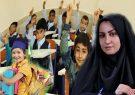 نقش آموزش و پرورش و مربیان پرورشی در افزایش سواد رسانه ای دانش آموزان در مقابل پروپاگاندای رسانه ای