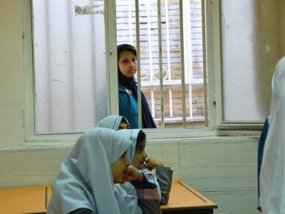کرونا باعث ترک تحصیل ۲۸۹ دانشآموز گنبدکاووس شد