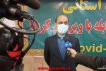 ورود خوردو با پلاک غیربومی به استان ممنوع است