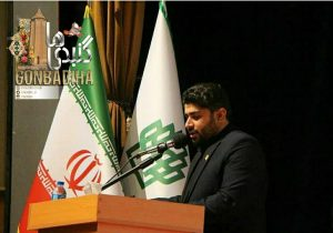 تعظیم کرونا در برابر تدبیر و اراده ملت ایران