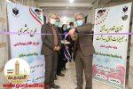 توزیع وسایل بهداشتی اتاق بهداشت مدارس به مناسبت دهه فجر