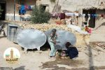 روستاهای مرزی گلستان مشکل کمبود آب شرب دارند
