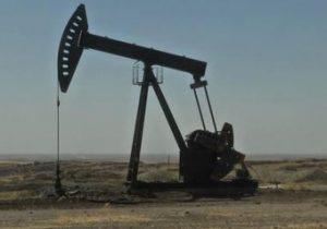 اکتشاف نفت و گاز در گلستان آغاز شد