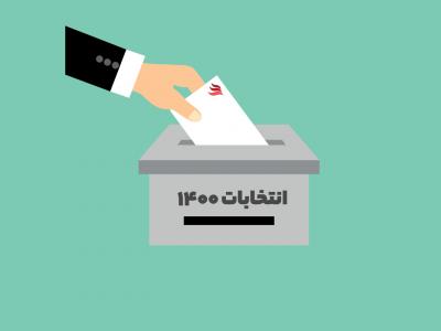 معرفی کاندیداهای شایسته انتخابات شورای شهر گنبدکاووس