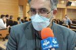 ۳۹۰۰ ناظر در گلستان در برگزاری انتخابات نظارت می کنند